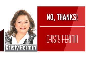 Cristy-Fermin-No-Thanks-88