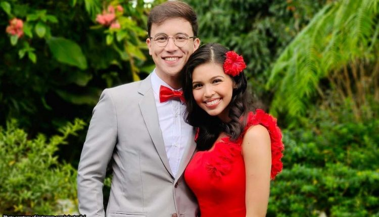arjo-and-maine