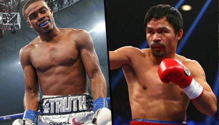 errol-spence-and-manny-pacquiao-1