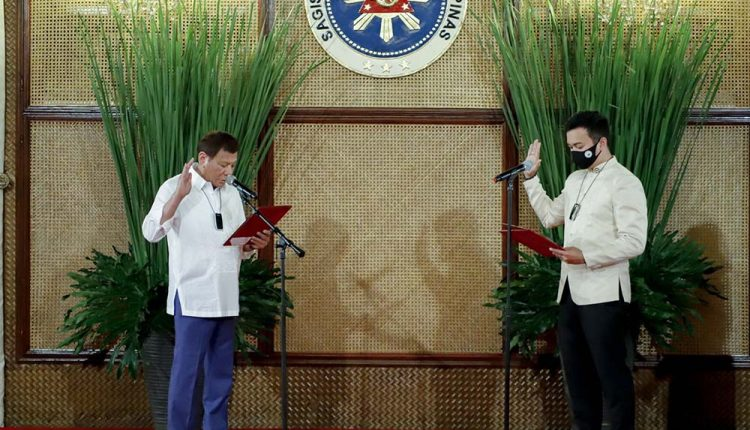 lord-and-duterte