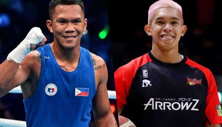 marcial-and-ravena