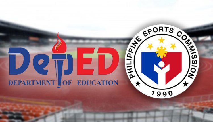 tonite–deped