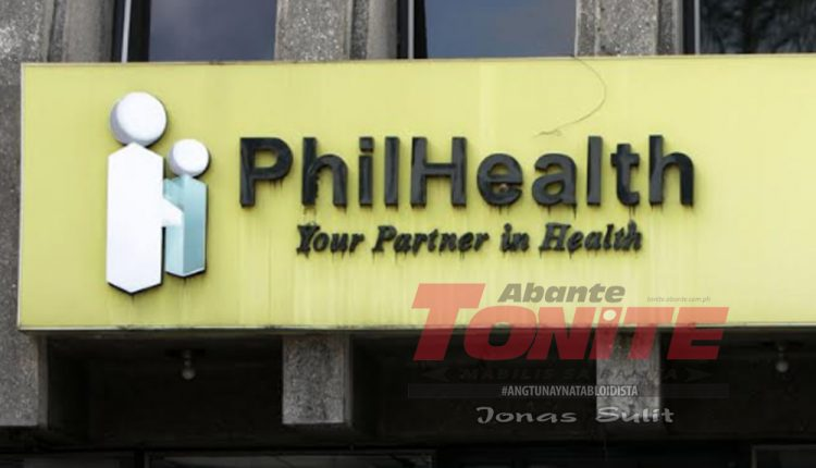 tonite–philhealth