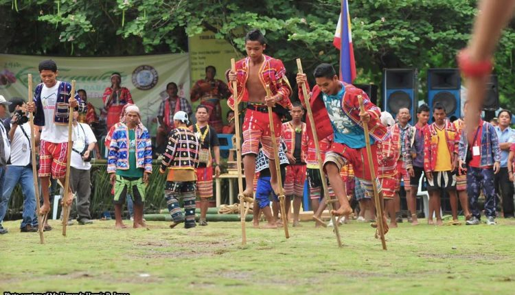 traditional-sports–Indigenous-Peoples