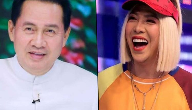 vice-and-Quiboloy